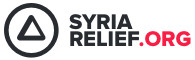 Syria Relief